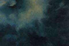 cloud-5-1