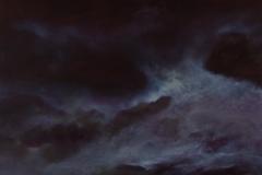 cloud-6-1