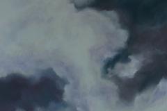 cloud-8-1