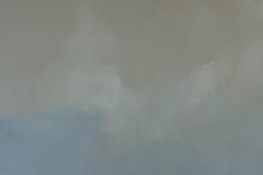 cloudl-3