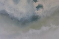 cloudl-4