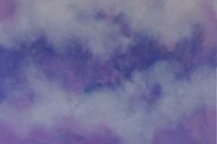 cloudl-7